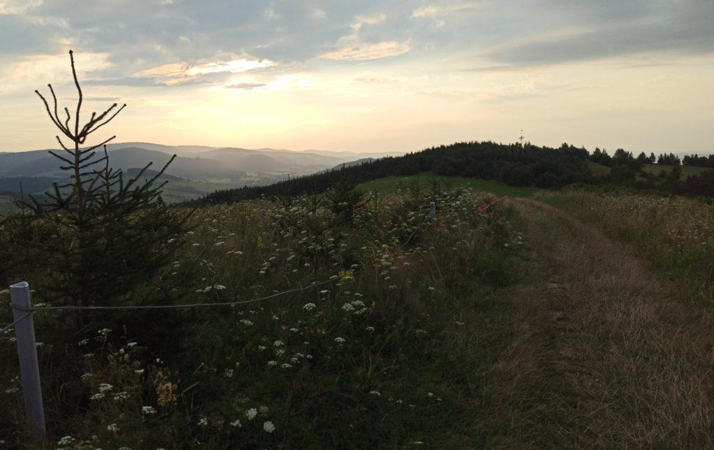 Grzywacka Góra